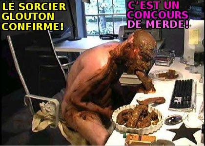 sorcier-glouton